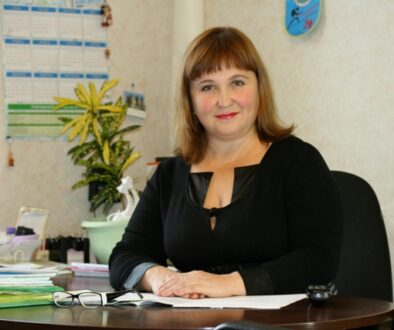 Kononova