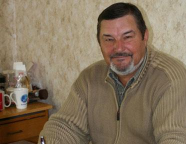 Matjuwkov 1