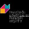 Асоціація молодіжних центрів України