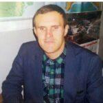 Методист відділу краєзнавства та наукових досліджень учнів