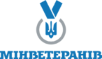 Міністерство у справах ветеранів України