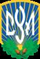 Спілка української молоді