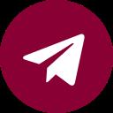 Telegram канал<br>гри Сокіл (Джура)
