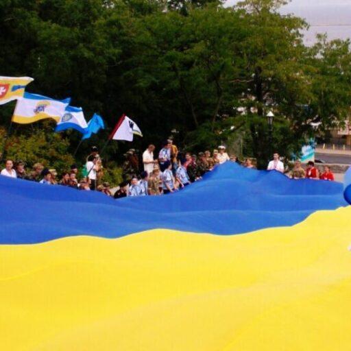 UDCNPV-banner-1