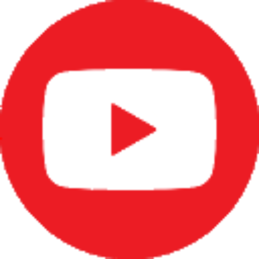 youtube-128-3