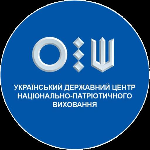 UDCNPV