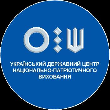 UDCNPV-Logo-new-350